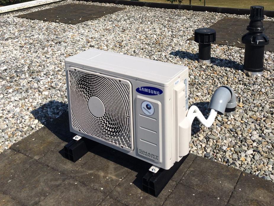 Airconditioning In Slaapkamer : Overloop slaapkamer u aircoplanet airconditioning
